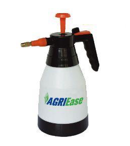 Handheld Sprayer - 33.8 oz.
