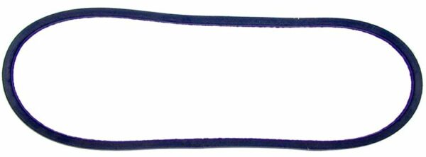 """A"" v-belt, A24 belt"