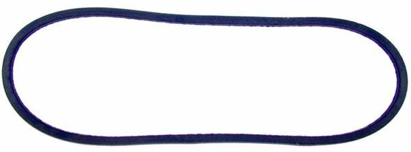 """A"" v-belt, A55 belt"