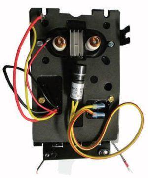 12V igniter kit - #101385-KIT