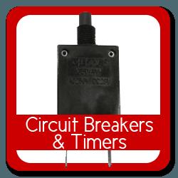 Circuit Breakers, Timers