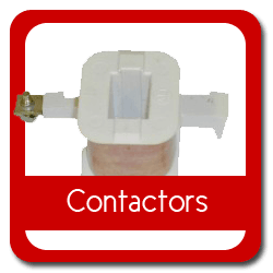 Contactors