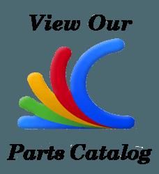 Parts Catalog